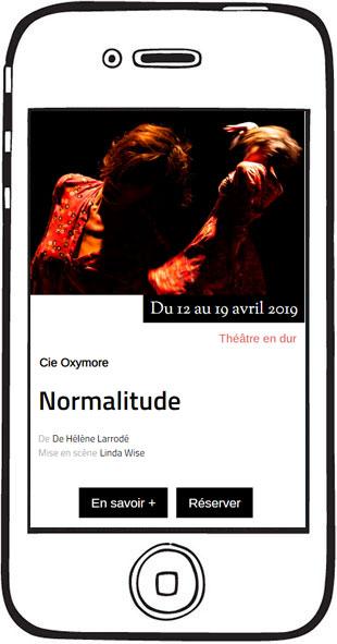 girandole_capture_smartphone