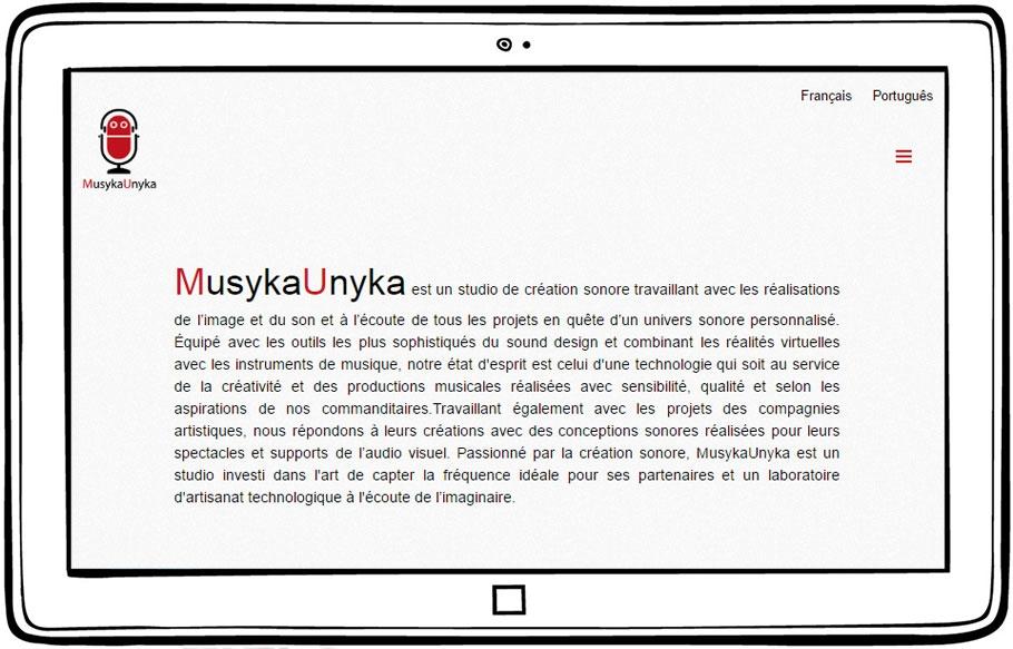 musykaunyka_capture_tablette